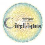CityLightsロゴ画像