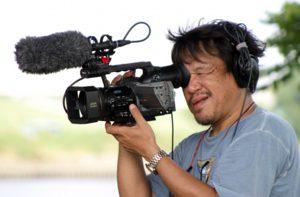 佐藤隆之のプロフィール写真