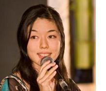 広田奈津子さんの顔写真