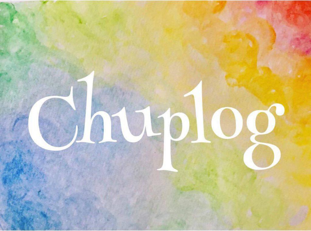chuplog